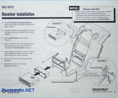 Excellent Crutchfield Wiring Diagram Radio Simple 1995 Jeep Grand Cherokee Wiring Cloud Inklaidewilluminateatxorg