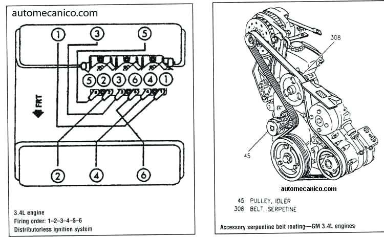 [DIAGRAM_09CH]  BD_2263] Gm 4 3 Engine Diagram Download Diagram | Gm 308 Engine Diagram |  | Spon Gentot Icaen Shopa Mohammedshrine Librar Wiring 101