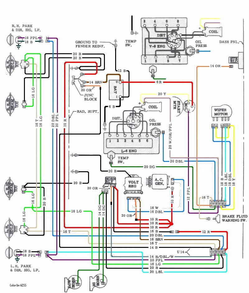Excellent 1967 Chevelle Ss Wiring Diagram Schematic General Wiring Diagram Data Wiring Cloud Overrenstrafr09Org