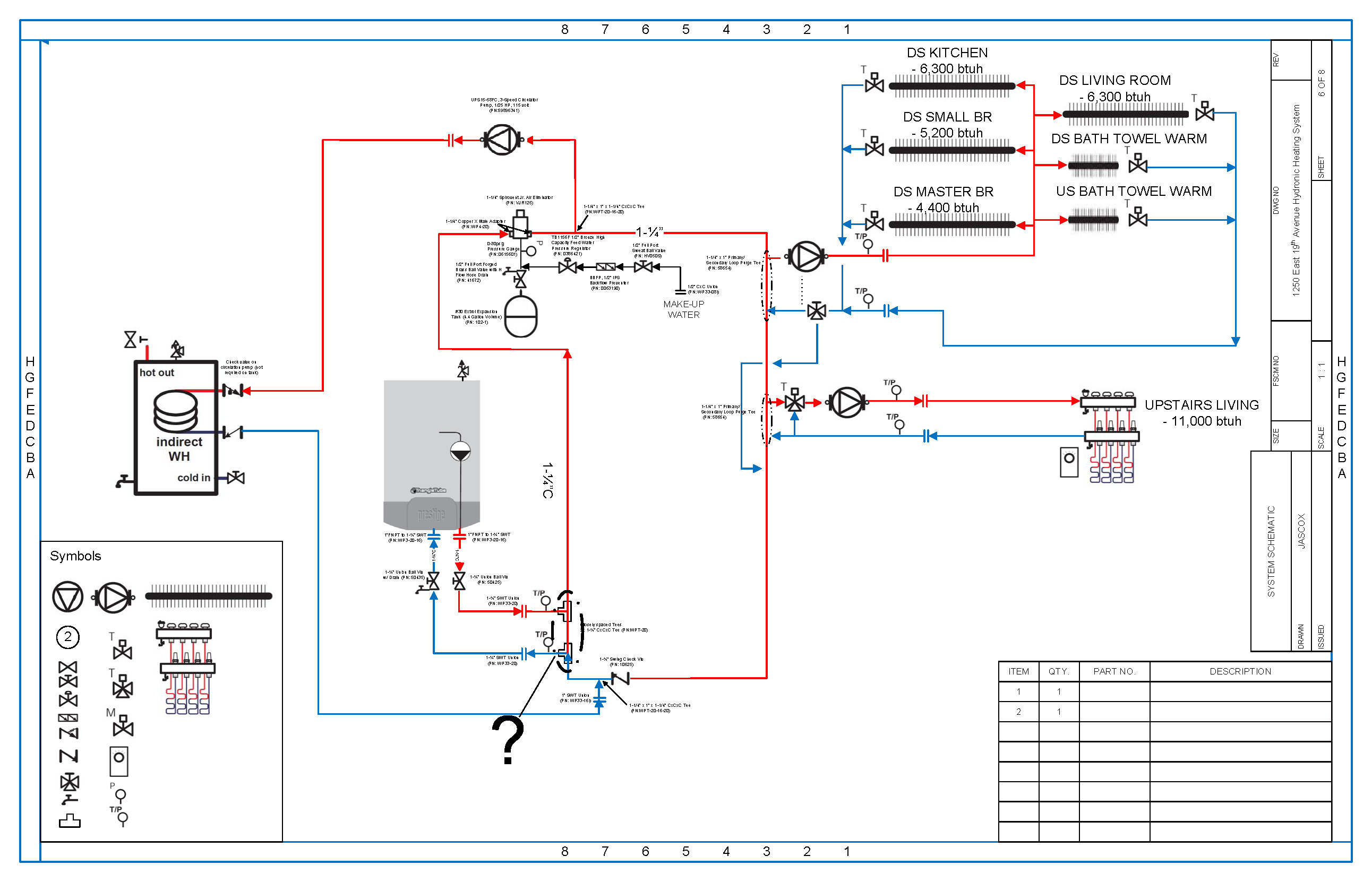 Bay28X138 Wiring Diagram Nest from static-resources.imageservice.cloud