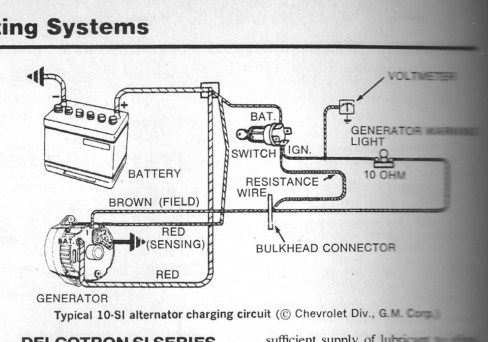 [SCHEMATICS_4HG]  WX_2060] 1939 Chevy Wire Diagram Free Diagram   Delcotron Alternator Wiring Diagram      Mepta Vesi Kapemie Mohammedshrine Librar Wiring 101