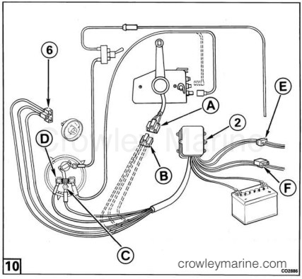 1978 Evinrude 5 5 Hp Wire Diagram Astra 09 Fuse Box Location Fords8n Yenpancane Jeanjaures37 Fr