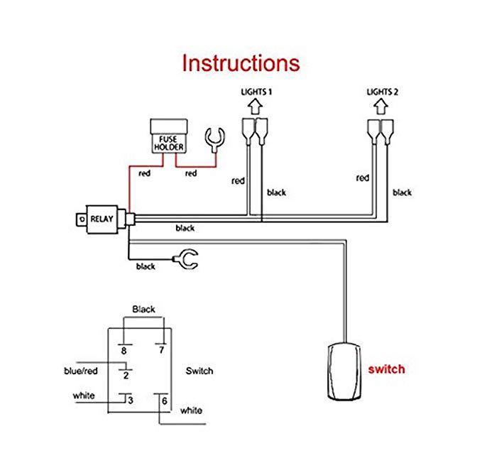 [SCHEMATICS_4JK]  KF_2337] Can Am Maverick Rocker Switch Wiring Diagram Schematic Wiring  Download Diagram   Can Am Maverick Wiring Diagram      Inrebe Jebrp Scoba Mohammedshrine Librar Wiring 101