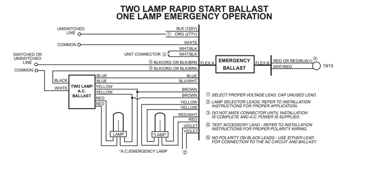 Diagram Isl 540 Ballast Wiring Diagram Full Version Hd Quality Wiring Diagram Landiagrams2 Sianireportageprize It