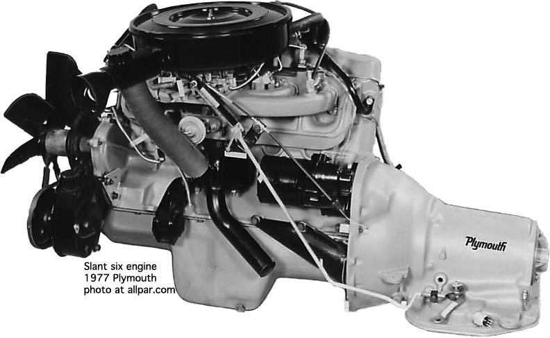 Swell Wiring Diagram Moreover Dodge Slant 6 Engine Likewise Dodge 440 Wiring Cloud Intelaidewilluminateatxorg