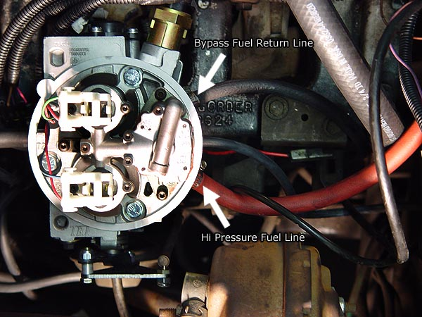 wiring diagram for howell tbi hei jeep gallery -outside halogen light wiring  diagram | begeboy wiring diagram source  begeboy wiring diagram source