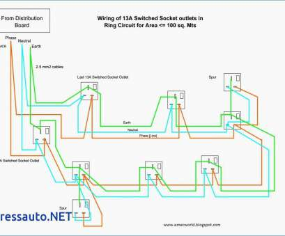 Super Electrical Wiring Residential 18Th Edition Free Download Top House Wiring Cloud Counpengheilarigresichrocarnosporgarnagrebsunhorelemohammedshrineorg
