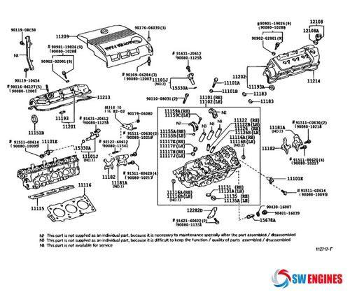 ZM_7527] V4 Engine Diagram Schematic WiringMill Gue45 Mohammedshrine Librar Wiring 101
