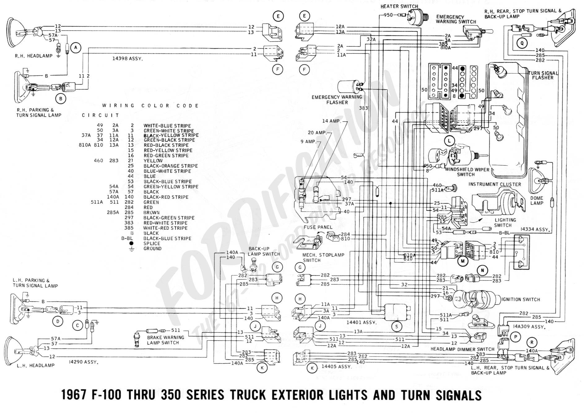 Adr Wiring Diagram For 06 250x Dbw Dirtbikeworld Members - 350 Chevy Engine Wiring  Diagram Related Keywords Suggestions - viiintage.bmw1992.warmi.fr   Adr Wiring Diagram For 06 250x Dbw Dirtbikeworld Members      Wiring Diagram Resource