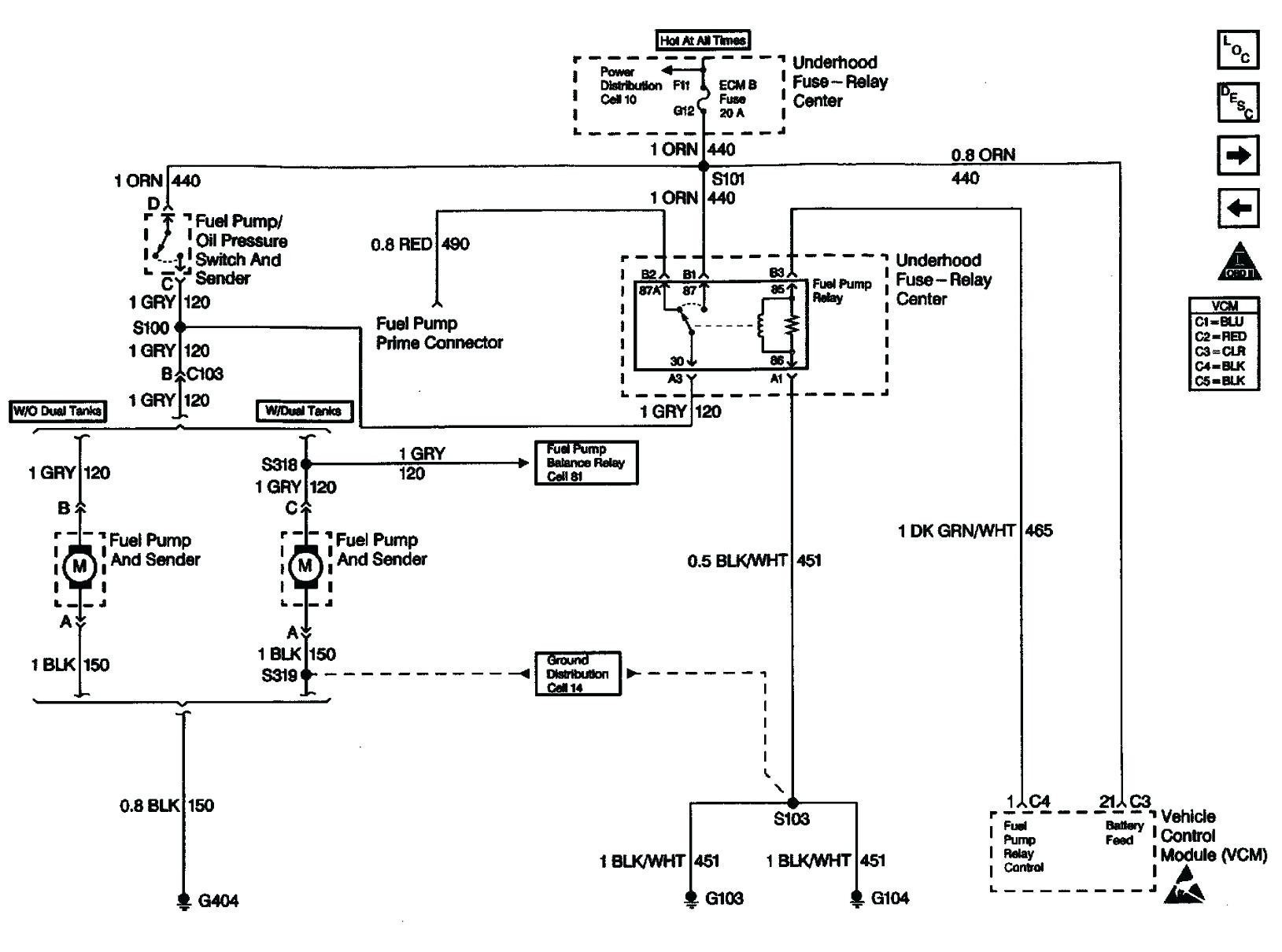 1997 Dodge Ram 1500 Wiring Diagram from static-resources.imageservice.cloud
