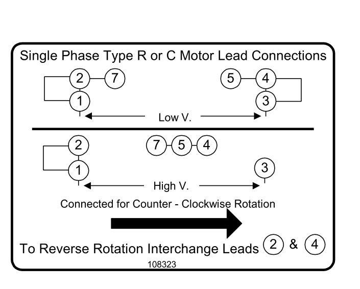 Super Baldor Single Phase Capacitor Wiring Online Wiring Diagrammazda 3 Wiring Cloud Itislusmarecoveryedborg