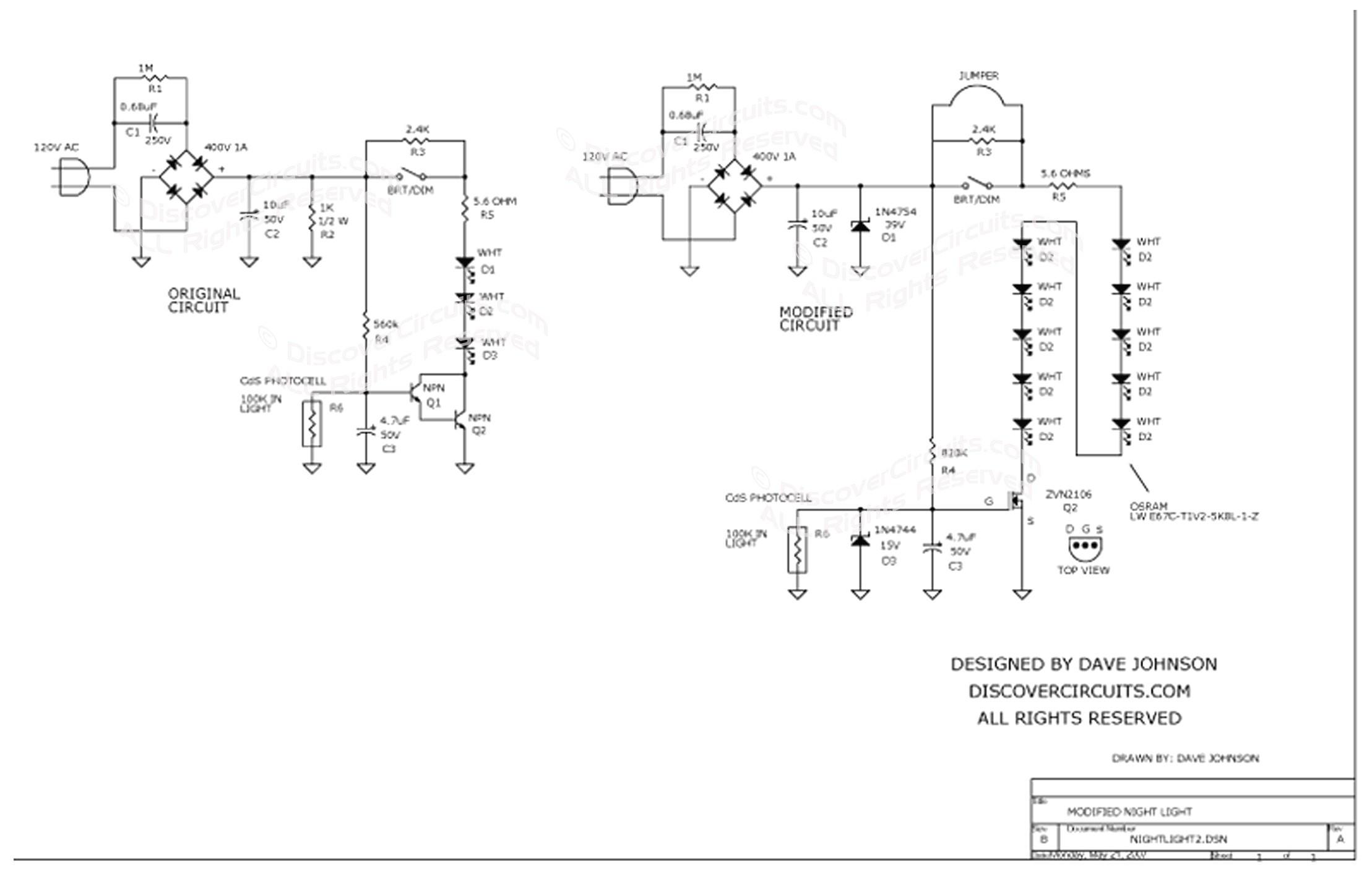 Zl 1985 0 10v Dimming Led Downlight Wiring Diagram Wiring Diagram