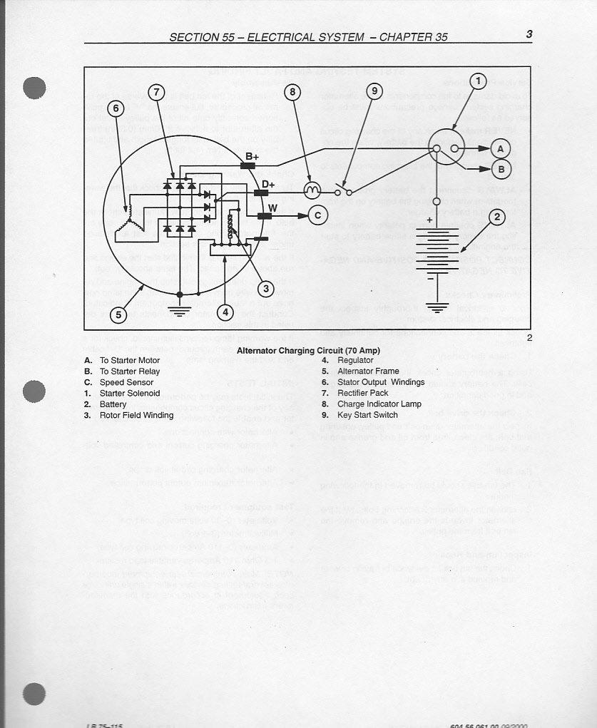 LE_5610] New Holland Wiring Diagrams 75B Download DiagramCoun Bepta Mopar Strai None Nnigh Nekout Expe Nnigh Benkeme Mohammedshrine  Librar Wiring 101