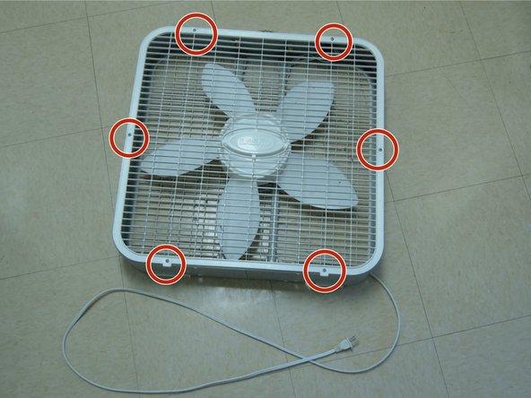 [DIAGRAM_5FD]  HT_1528] Lasko Tower Fan Wiring Diagram Wiring Diagram | Lasko Oscillating Fan Motor Wiring Diagram |  | Bepta Perm Phae Mohammedshrine Librar Wiring 101