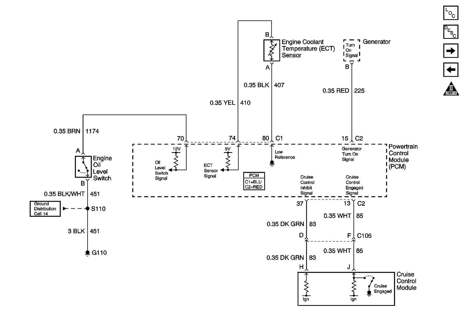 [SCHEMATICS_48ZD]  GM_1374] Lasko Tower Fan Wiring Diagram Wiring Diagram | Lasko Pedestal Fan Wiring Diagram |  | Bepta Perm Phae Mohammedshrine Librar Wiring 101