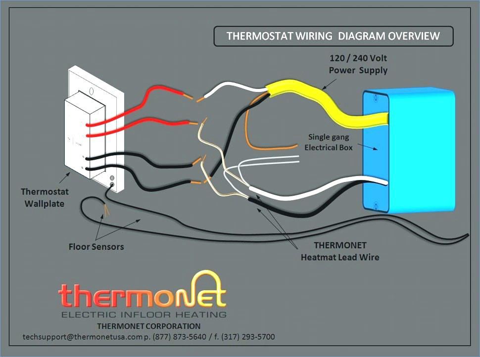RE_4553] Wiring A 240 Volt Electric Baseboard Heater Thermostat Download  DiagramHeli Mill Impa Penghe Hapolo Mohammedshrine Librar Wiring 101