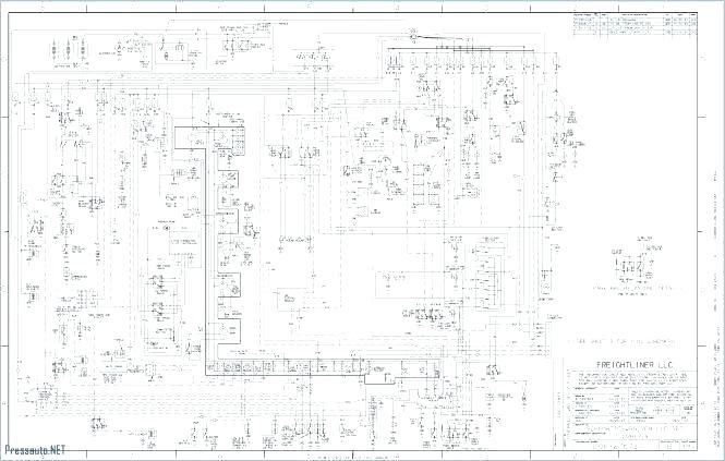images?q=tbn:ANd9GcQh_l3eQ5xwiPy07kGEXjmjgmBKBRB7H2mRxCGhv1tFWg5c_mWT 2003 Peterbilt 379 Fuse Panel Diagram