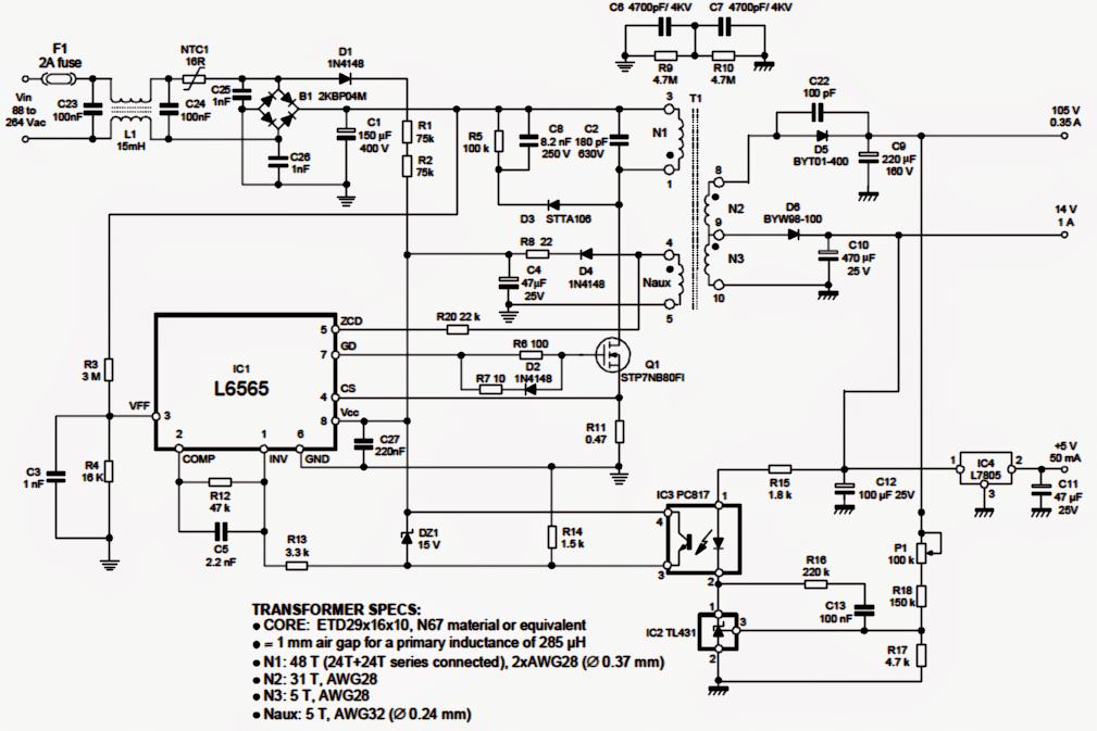 street light wiring diagram dv 0927  led street light circuit wiring diagram  led street light circuit wiring diagram