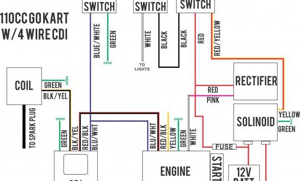 [SCHEMATICS_4LK]  HT_1528] Lasko Tower Fan Wiring Diagram Wiring Diagram | Lasko Oscillating Fan Motor Wiring Diagram |  | Bepta Perm Phae Mohammedshrine Librar Wiring 101