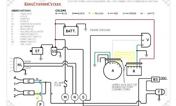 [DIAGRAM_38EU]  GM_1374] Lasko Tower Fan Wiring Diagram Wiring Diagram | Lasko Pedestal Fan Wiring Diagram |  | Bepta Perm Phae Mohammedshrine Librar Wiring 101