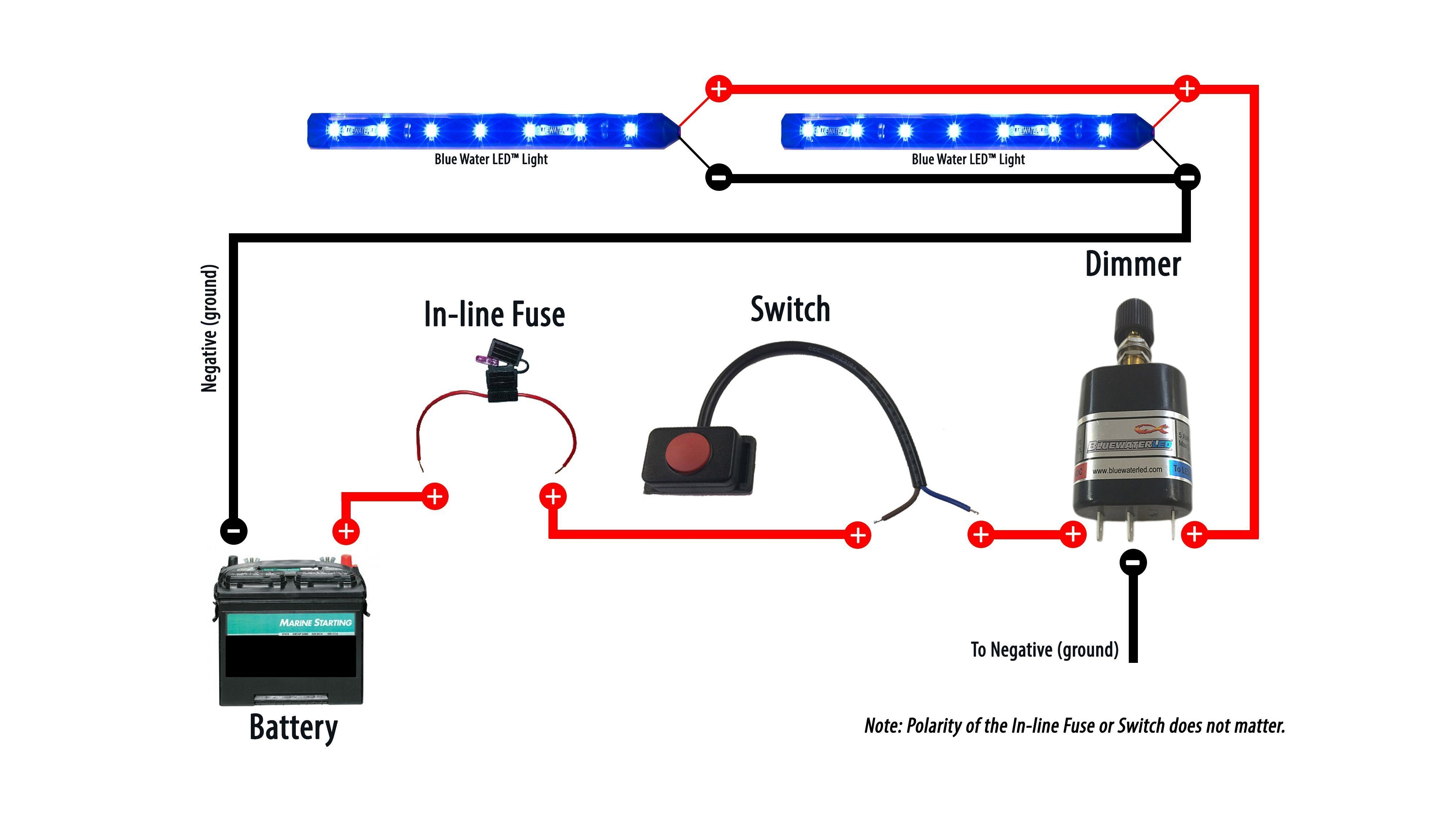 push button wire diagram rr 5457  led lights for boat wiring diagrams download diagram  led lights for boat wiring diagrams