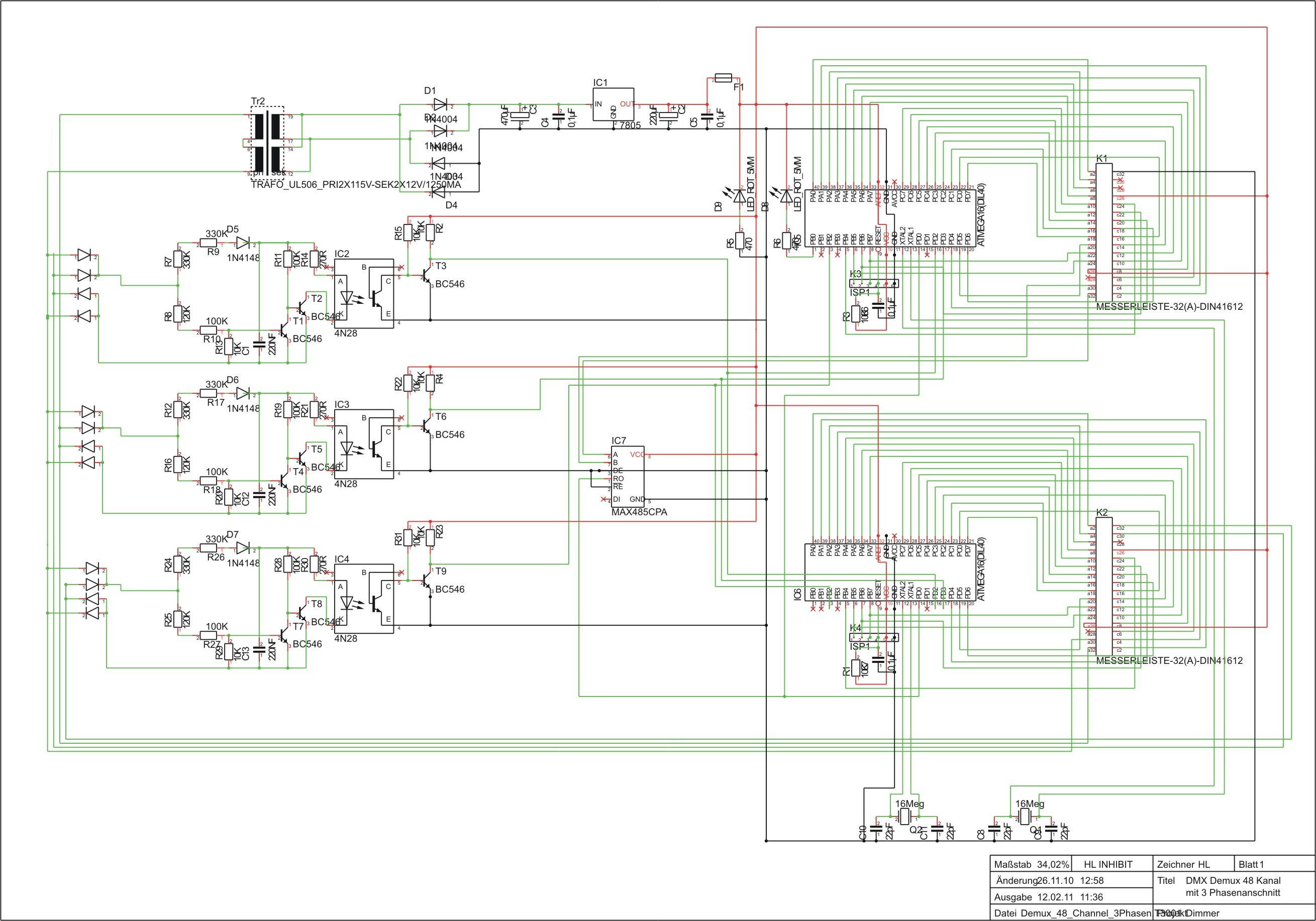 [SCHEMATICS_4UK]  LX_0633] Led Dimming Wiring Diagram Capacitor Wiring Diagram | Led Dimming Wiring Diagram Capacitor |  | Umng Gue45 Iosco Heeve Mohammedshrine Librar Wiring 101