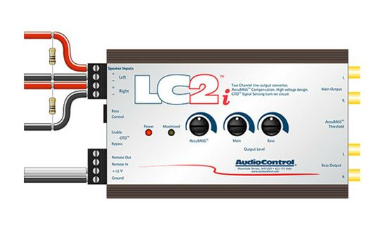 Ol 9337 Lc2i Wiring Diagram Free Diagram