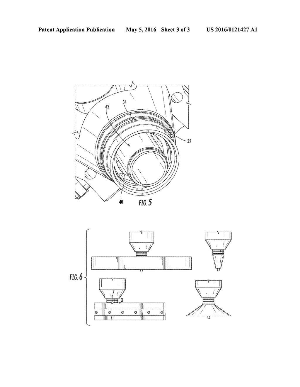 Lo 6843  Laser Welding Diagram Schematic Wiring