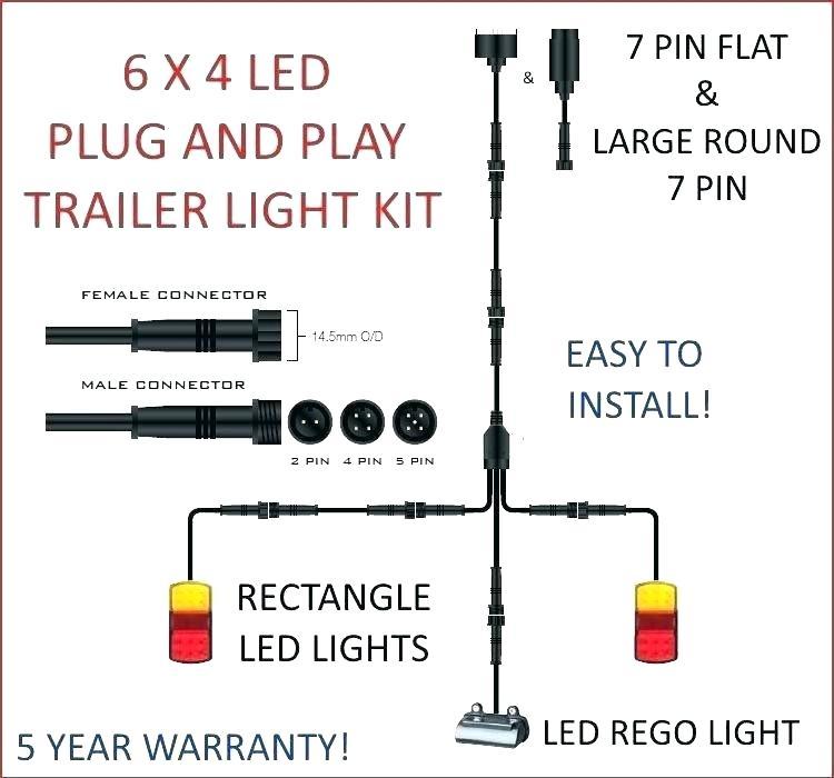 flat four trailer wiring diagram ag 6640  pin flat trailer wiring diagram on 5 flat trailer wiring  pin flat trailer wiring diagram on 5