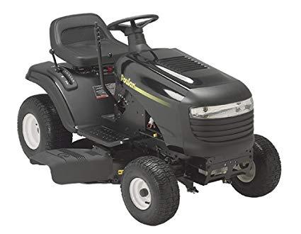 [SCHEMATICS_4ER]  TA_3813] Lawn Tractors Wiring Diagram For Electrolux Free Diagram   Lawn Tractors Wiring Diagram For Electrolux      Denli Ntnes Xeira Mohammedshrine Librar Wiring 101