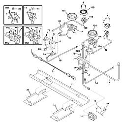 [SCHEMATICS_48IS]  TA_3813] Lawn Tractors Wiring Diagram For Electrolux Free Diagram   Lawn Tractors Wiring Diagram For Electrolux      Denli Ntnes Xeira Mohammedshrine Librar Wiring 101