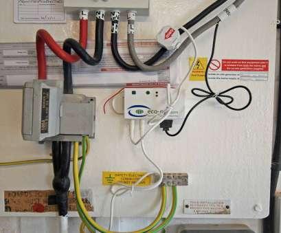 bd2465 lap garage unit wiring diagram schematic wiring