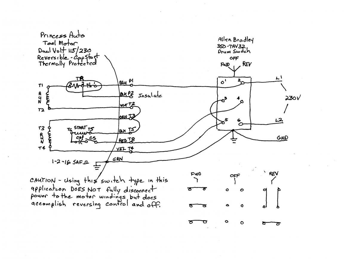 [DIAGRAM_1JK]  TO_9022] Dayton 22846C Wiring Digram Schematic Wiring | 12 Lead Motor Wiring Diagram Dayton |  | Batt Ntnes Wned Oliti Hopad Mepta Mohammedshrine Librar Wiring 101