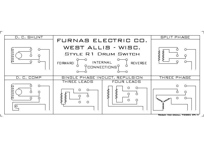 NS_2356] South Bend Lathe Wiring Diagram Download DiagramHroni Xempag Dext Skat Tron Sieg Hapolo Mohammedshrine Librar Wiring 101