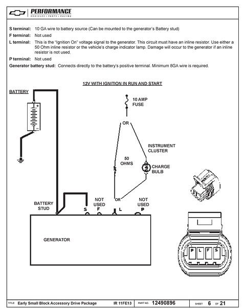 Battery Charging Wiring 1991 Chevy Obs - E2 Gem Car Battery Wiring Diagram  - cheerokee.yenpancane.jeanjaures37.fr | Battery Charging Wiring 1991 Chevy Obs |  | Wiring Diagram Resource