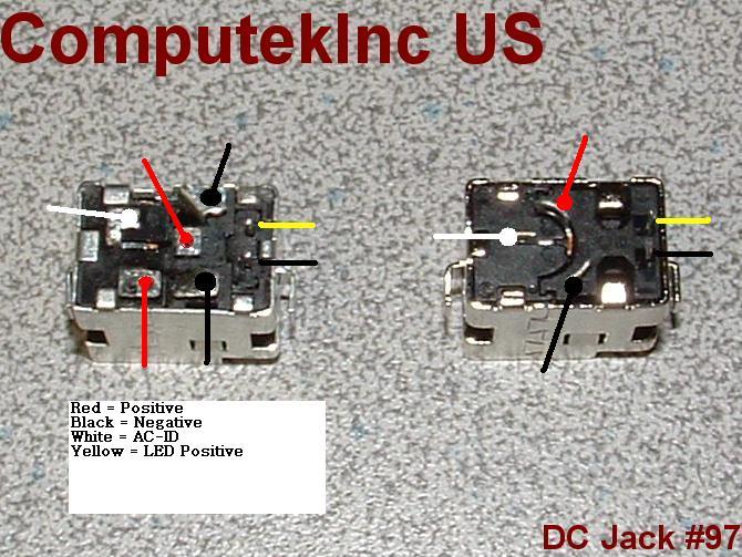 Laptop Dc Jack Wiring Diagram - Mercury 90 Wiring Diagram -  hyundaiii.yenpancane.jeanjaures37.frWiring Diagram Resource