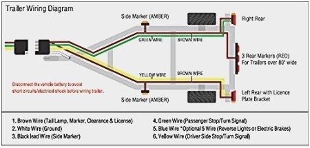 Wb 6315 Wiring Diagram Boat Trailer Lights Download Diagram