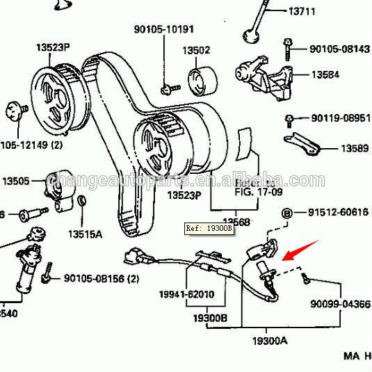 [DHAV_9290]  XL_2586] 2002 Tundra Wiring Diagram Furthermore 1997 Toyota Ta A Wiring  Diagram | 2002 Tundra Wiring Diagram Furthermore 1997 Toyota Ta A |  | Erek Habi Inrebe Mohammedshrine Librar Wiring 101