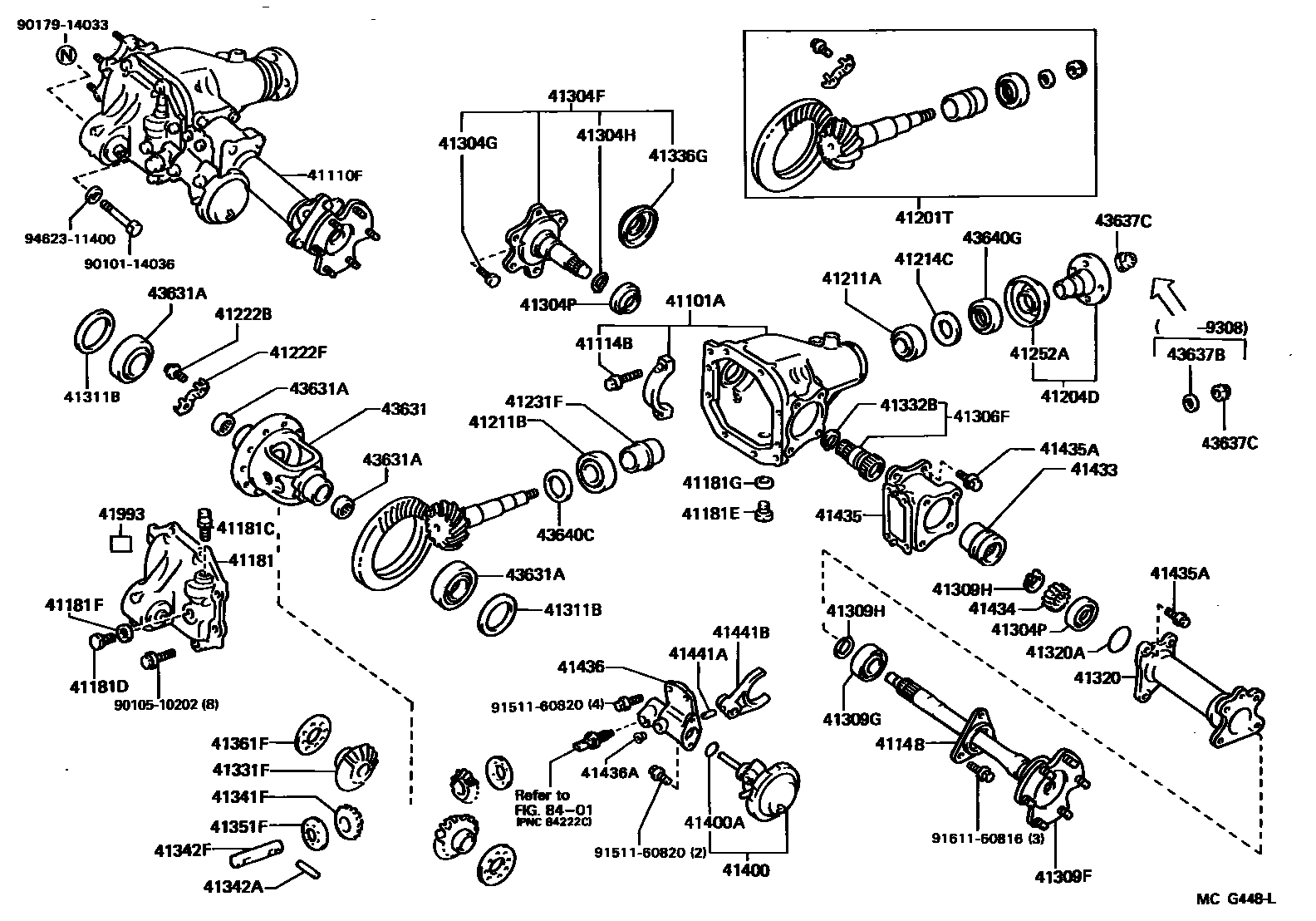 [FPER_4992]  XL_2586] 2002 Tundra Wiring Diagram Furthermore 1997 Toyota Ta A Wiring  Diagram | 2002 Tundra Wiring Diagram Furthermore 1997 Toyota Ta A |  | Erek Habi Inrebe Mohammedshrine Librar Wiring 101