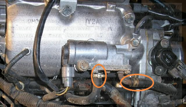 ho_8346] wire diagram as well honda accord idle air control valve on 93  honda wiring diagram  bios bdel sputa salv mohammedshrine librar wiring 101