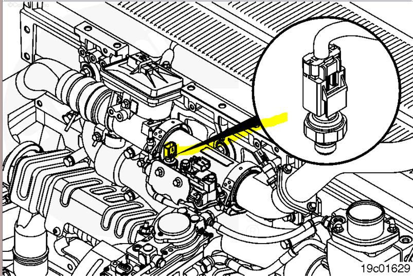 Er 4838 Kenworth T660 Cab Wiring Diagram Free Diagram
