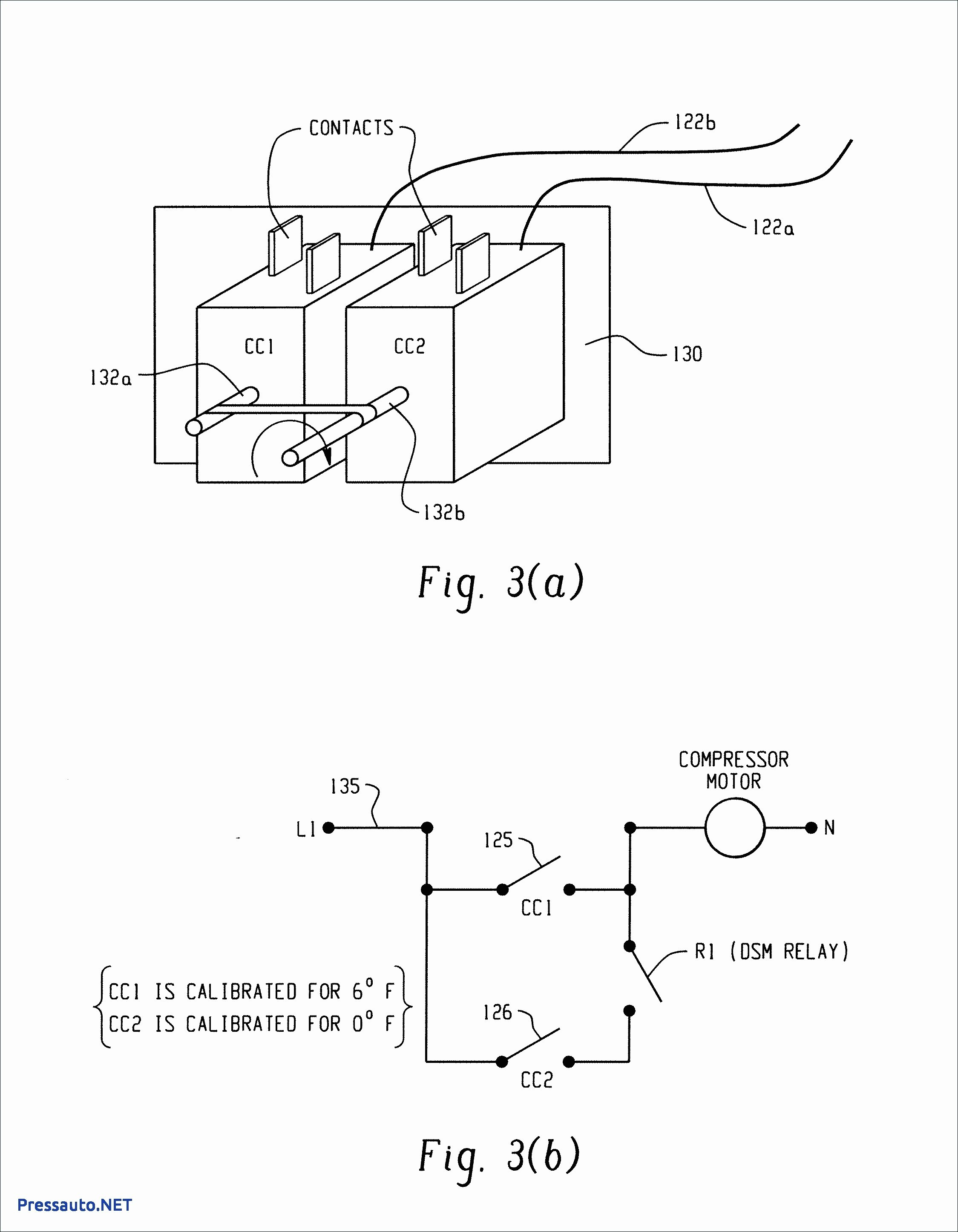 john deere pto switch wiring diagram hecho la130 wiring diagram wiring diagrams  la130 wiring diagram wiring diagrams