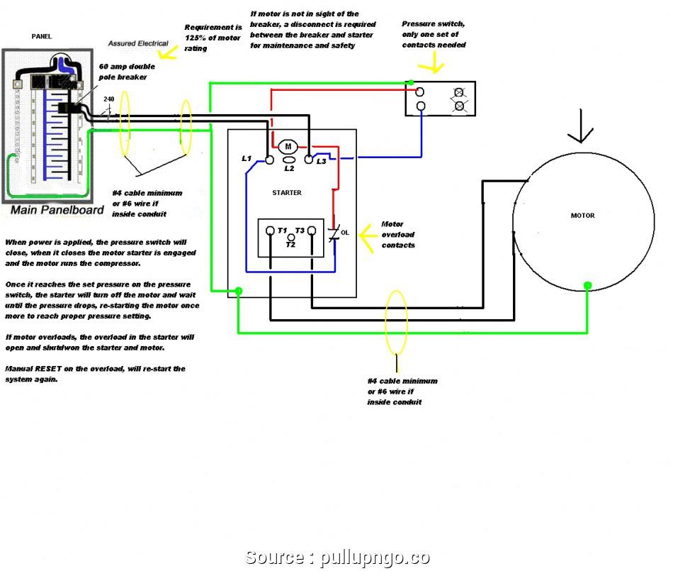AT_1912] Industrial Air Compressor Wiring Diagram Schematic WiringXortanet Minaga Getap Tran Isra Gious Alma Bemua Tixat Trons Mohammedshrine  Librar Wiring 101