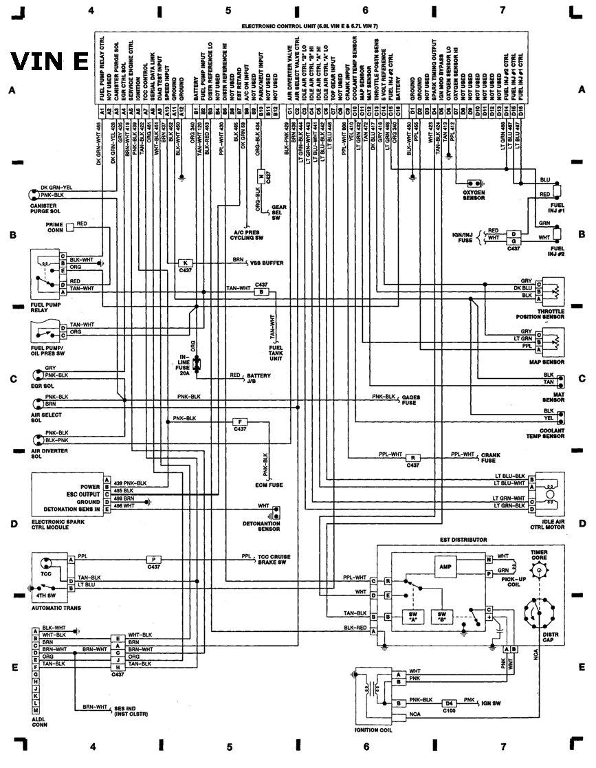 [FPWZ_2684]  BT_9139] 94 Dodge Shadow Radio Wiring Diagram Wiring Diagram Photos For  Help Schematic Wiring   1989 Chevy Caprice Wiring Diagrams      Staix Hylec Hendil Barep Shopa Mohammedshrine Librar Wiring 101