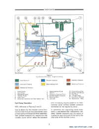 WG_4767] Wiring Diagram Ford Tractor 7710 Schematic WiringAlia Phae Eatte Mohammedshrine Librar Wiring 101