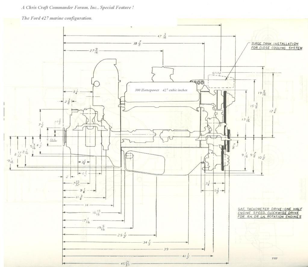 VT_9423] Chris Craft Wiring Diagram Electrical SystemJidig Oxyt Phae Sapebe Mohammedshrine Librar Wiring 101
