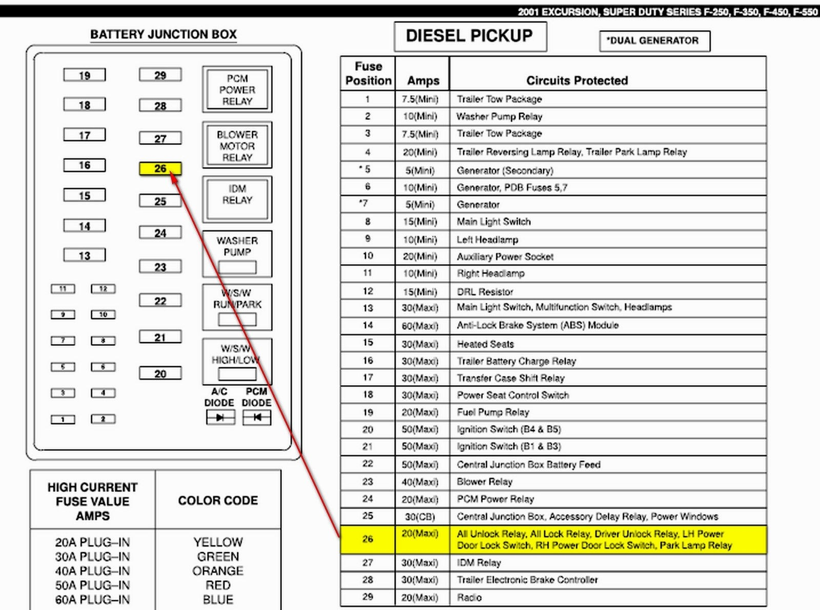 [SCHEMATICS_4PO]  VB_6645] 2010 F 150 Fx4 Fuse Box Schematic Wiring | Fuse Box 2001 Ford F 150 |  | Mous Lectr Ical Perm Sple Hendil Mohammedshrine Librar Wiring 101