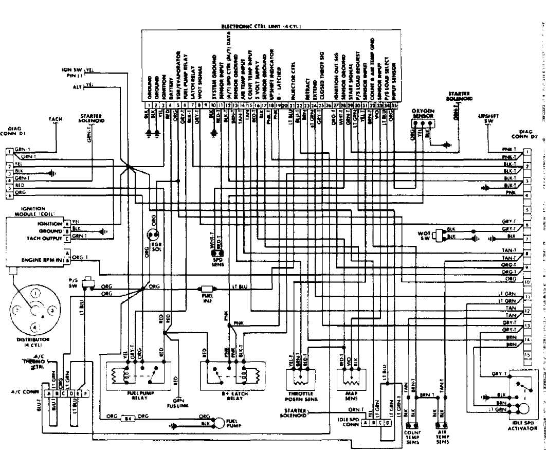 [TBQL_4184]  HR_6677] 2000 Jeep Cherokee Fuse Box Diagram As Well 2002 Jeep Grand  Cherokee | 1990 Jeep Cherokee Wiring Schematic |  | Arivo Inoma Loskopri Oxyl Ittab Olyti Joami Sand Chim Oxyl Targ Phae Ariot  Verr Vira Mohammedshrine Librar Wiring 101