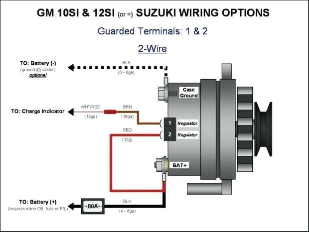 3 wire ford alternator plug diagram - fuel filter replacement walmart -  pontloon.yenpancane.jeanjaures37.fr  wiring diagram resource