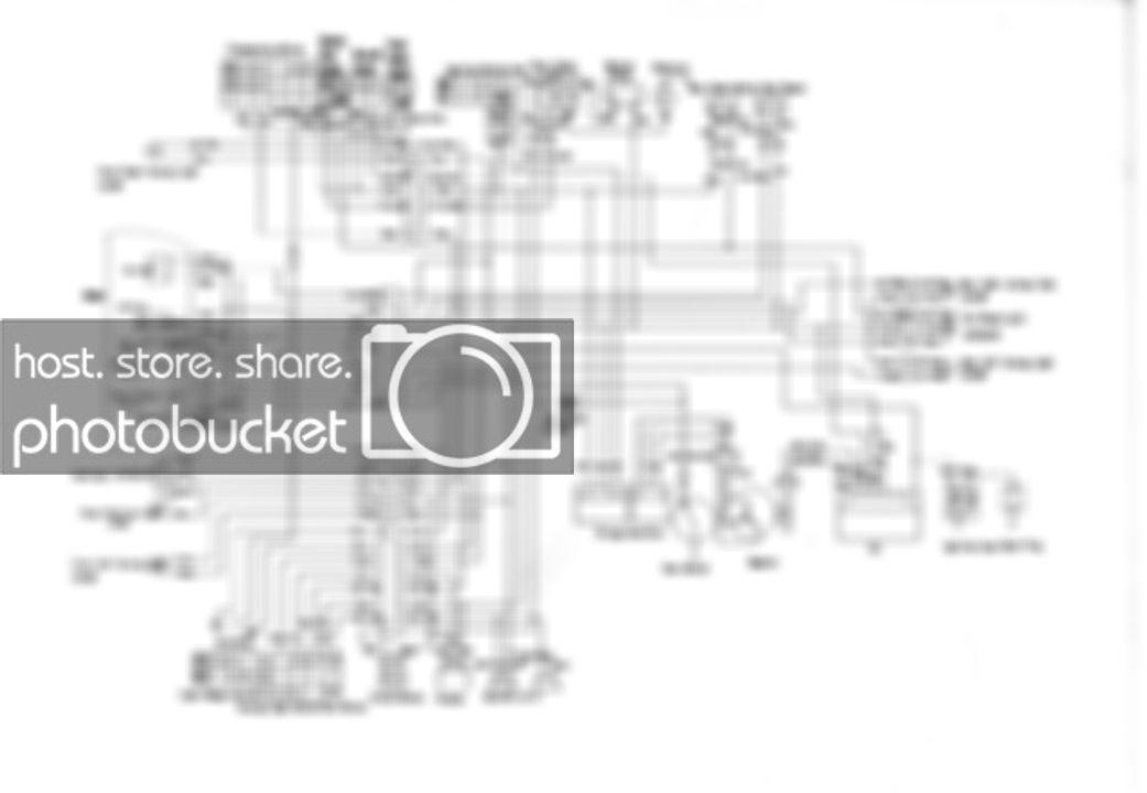 Sensational Eton Nxl 50Cc Atv Wiring Diagram Wiring Diagram Data Schema Wiring Cloud Eachirenstrafr09Org